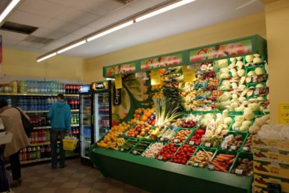 Delikatesy Jabłuszko otwierają kolejne sklepy w Rzeszowie