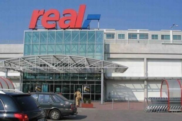 Real sprzedaje licencjonowane produkty Euro 2012