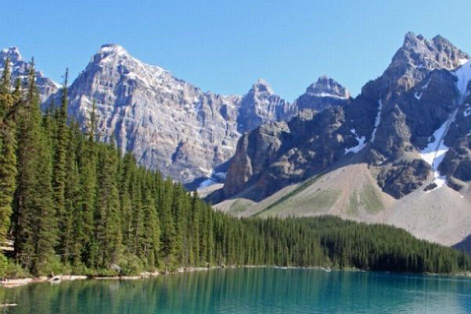 Wycieczka do Kanady nagrodą w konkursie Kotányi