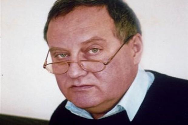 Przeczytaj cały wywiad z Wojciechem Gachem, przewodniczącym Rady Prezesów PSD