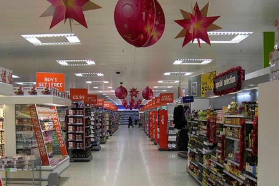 W sezonie świątecznym rośnie problem zatorów płatniczych w handlu