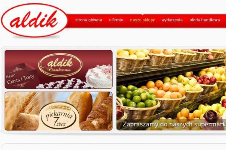 Litewska spółka przejmie lubelskiego Aldika?