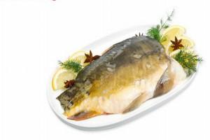 Biedronka poszerza asortyment świeżych ryb