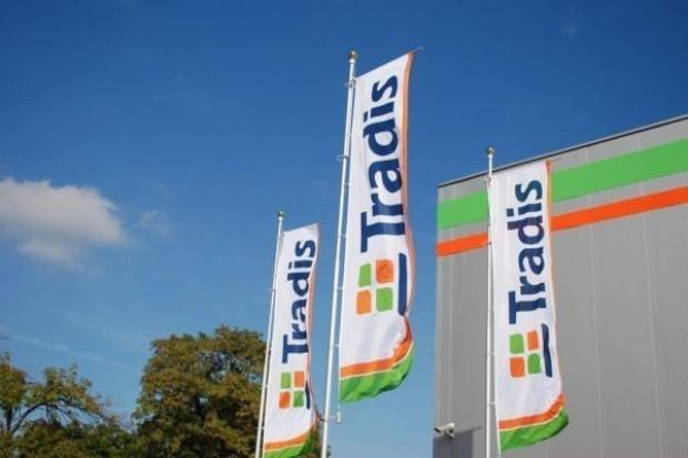 Eurocash jest już właścicielem Tradisu