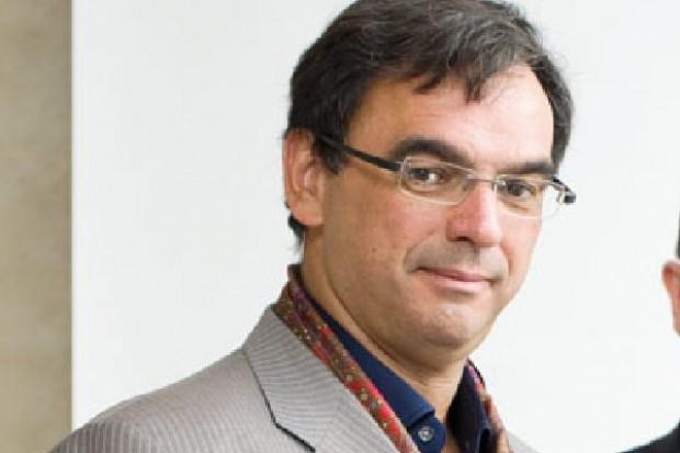 Prezes Eurocashu: Będziemy rozwijać niektóre z franczyzowych brandów Emperii