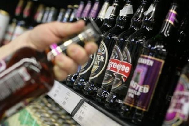 Wzrost sprzedaży piw lokalnych może wynieść w 2011 roku około 10 proc.