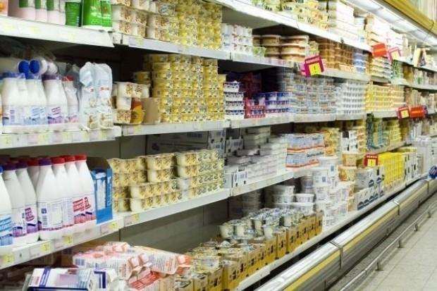 Coface: Klienci będą odchodzić z supermarketów i sklepów osiedlowych
