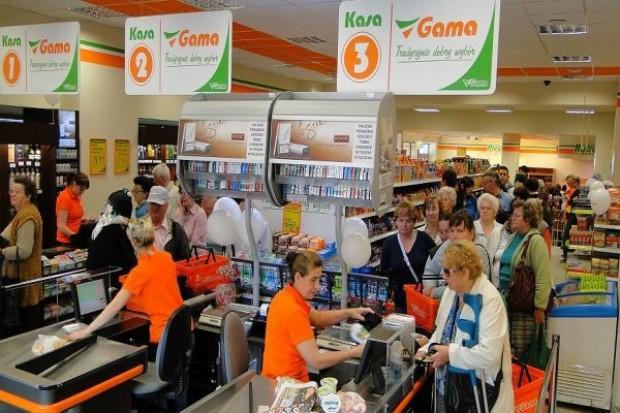 PSD będzie otwierać sklepy w nowym koncepcie