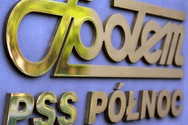 Wrocławskie Społem z dofinansowaniem na szkolenia pracowników