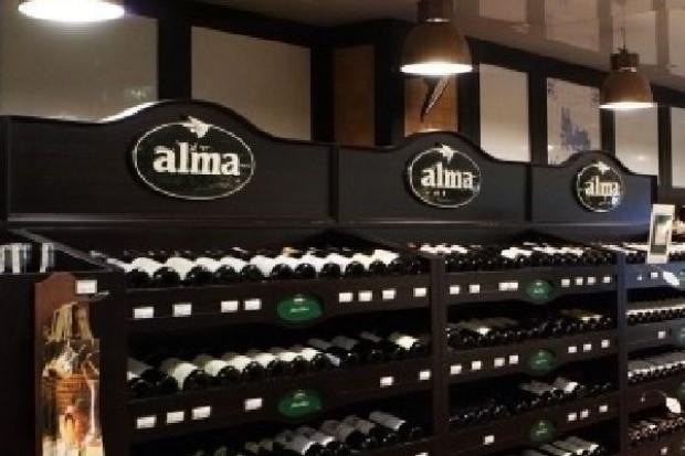 Alma myśli o sprzedaniu swoich nieruchomości PZU