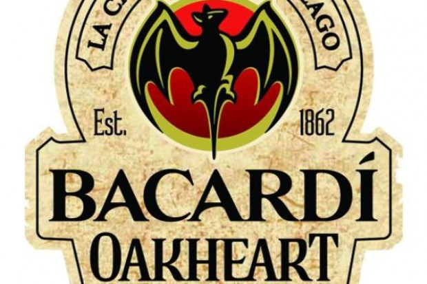 Kampania marketingowa marki Bacardi