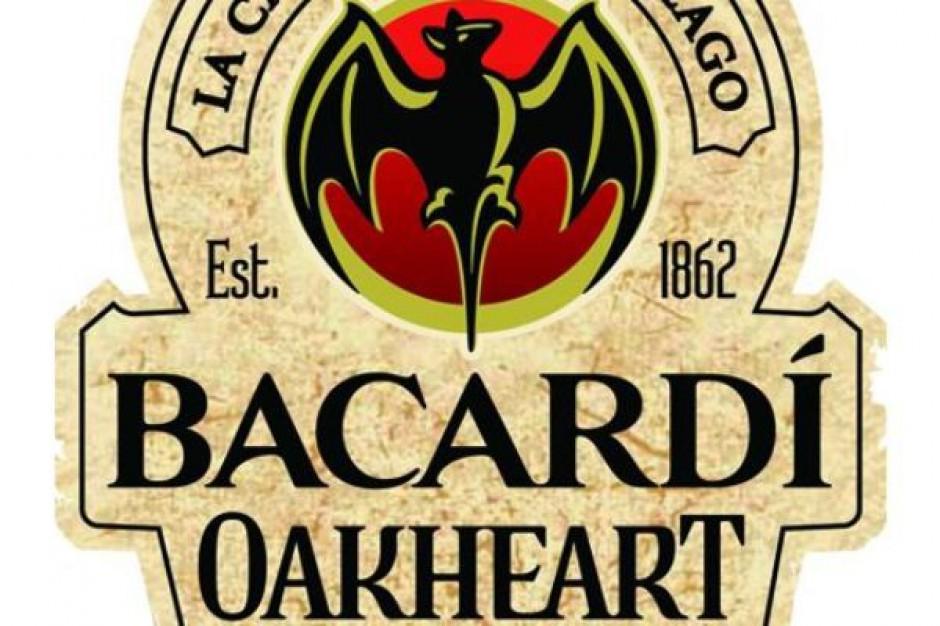 Kampania marketingowa marki Bacardi