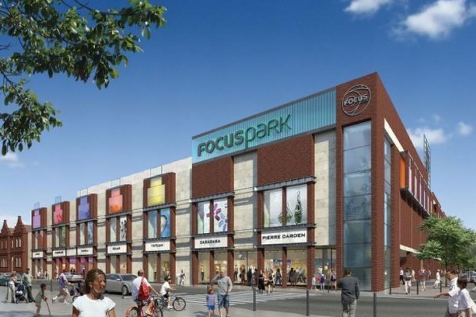 Parkridge Retail ogłosił upadłość, polskie oddziały są w stanie likwidacji