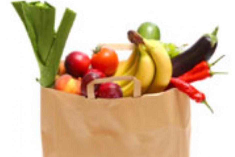 UOKiK: Produkty marki własnej coraz lepszej jakości, najlepiej wypadły soki, wody oraz miody