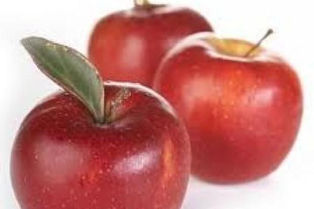 Niski poziom jakości handlowej świeżych warzyw i owoców w sklepach i na targowiskach