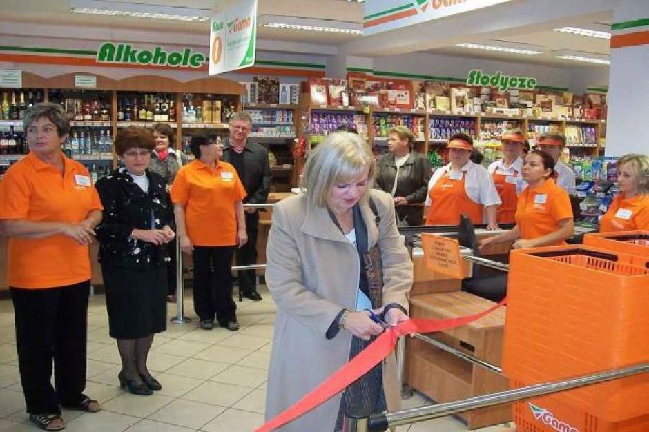 PSD: Klienci pozytywnie odbierają zmiany zachodzące w sklepach Społem