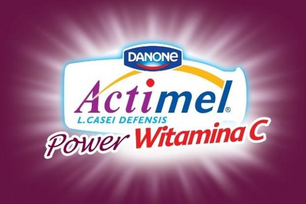 Acimel postawi w Warszawie 6-metrową maskotkę aceroli