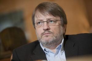 Marek Romanowski rezygnuje z funkcji prezesa Bomi