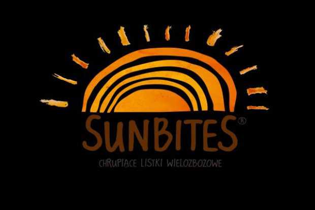 Sunbites - nowe przekąski od Pepsico