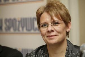 Agnieszka Górnicka, INQUIRY Sp. z  o.o.