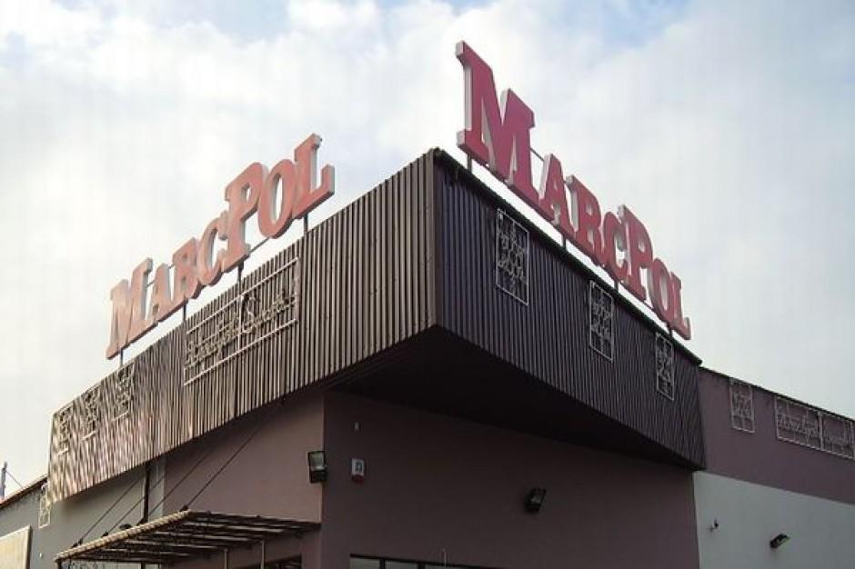 MarcPol: W naszej ocenie nie dojdzie do przejęcia akcji spółki przez Immowidzew