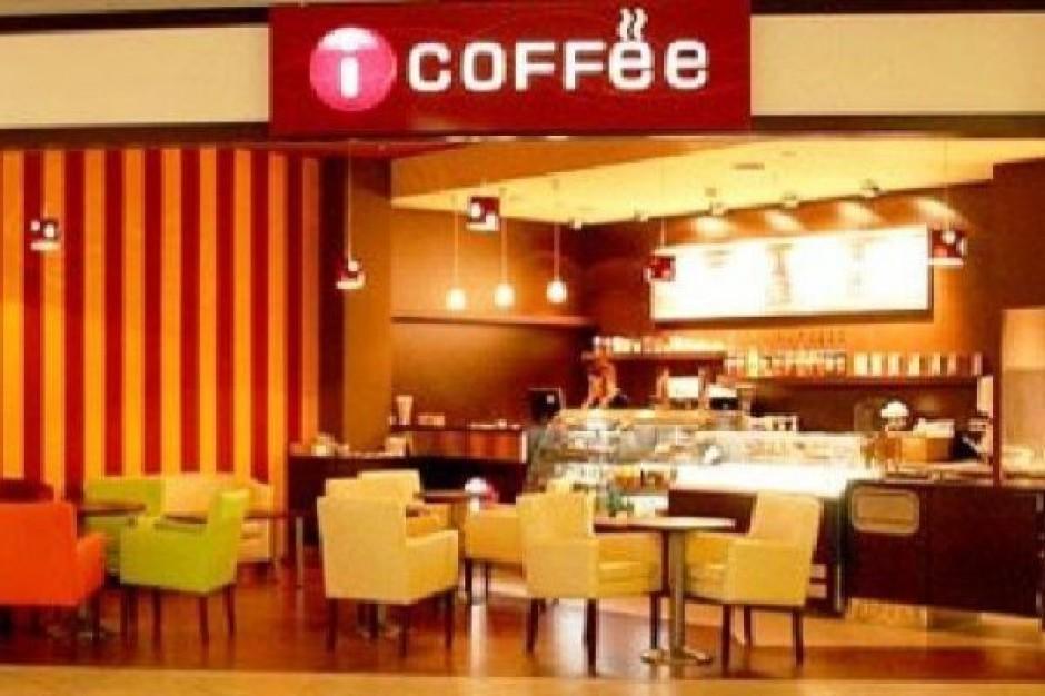 Ruch sprzedał sieć kawiarni iCoffee
