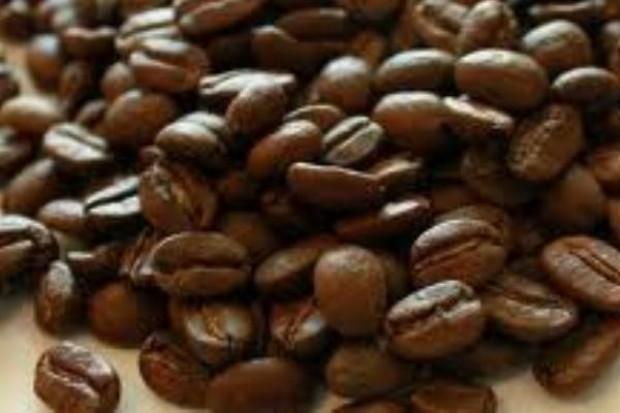 Rynek kawy za trzy lata przekroczy wartość 1,3 mld euro