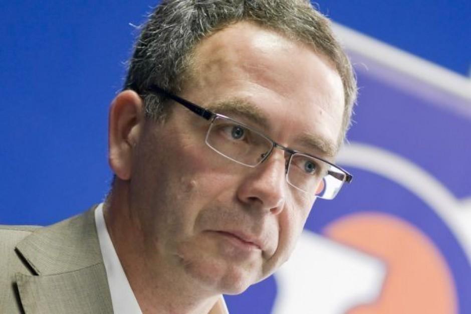 E.Leclerc: W tym roku chcemy zwiększyć nasze obroty o 5 proc.