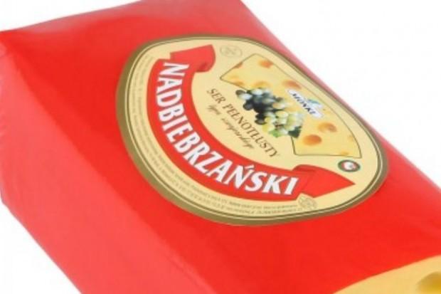 Ser Nadbiebrzański MSM Mońki