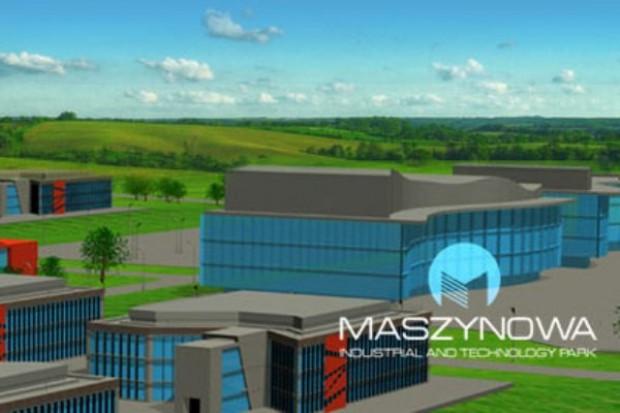 Właściciel Biedronki planuje budowę kolejnego centrum dystrybucyjnego w Polsce