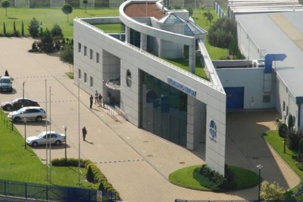Elmar Handel:  Jedną z przyczyn upadłości była nieudana transakcja z Sobieski Trade