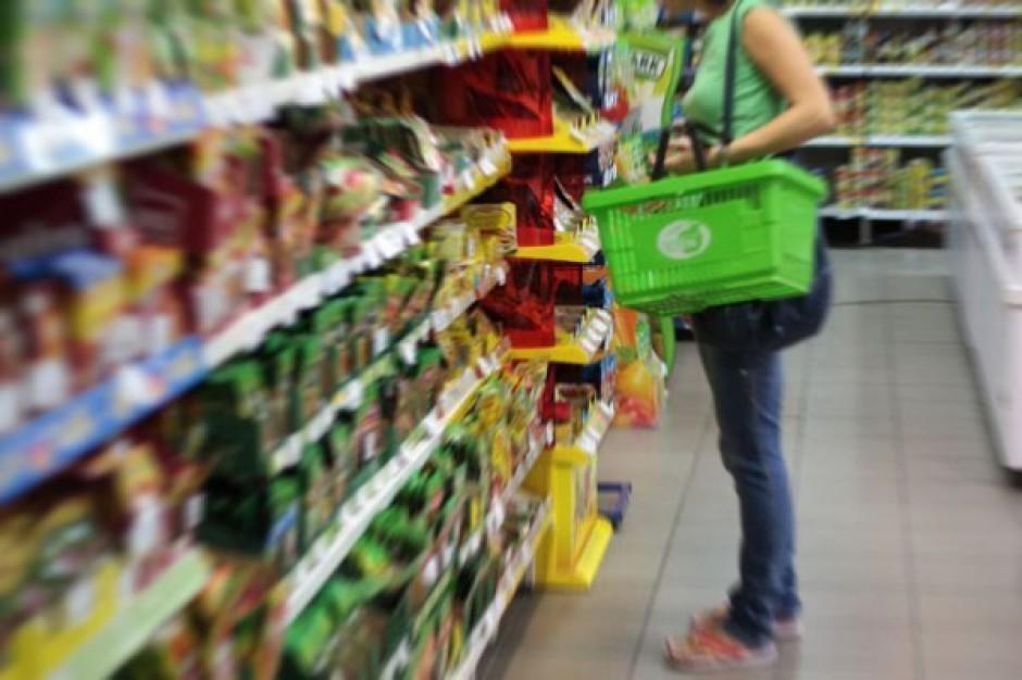 Eden przyłącza spółdzielnię handlową z Garwolina i umacnia pozycję w centralnej Polsce
