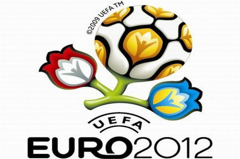 86 proc. Polaków nie planuje zakupów związanych z Euro 2012