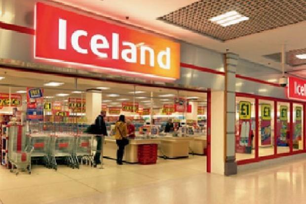 Brytyjska sieć specjalizująca się w sprzedaży mrożonek chce wejść do Polski