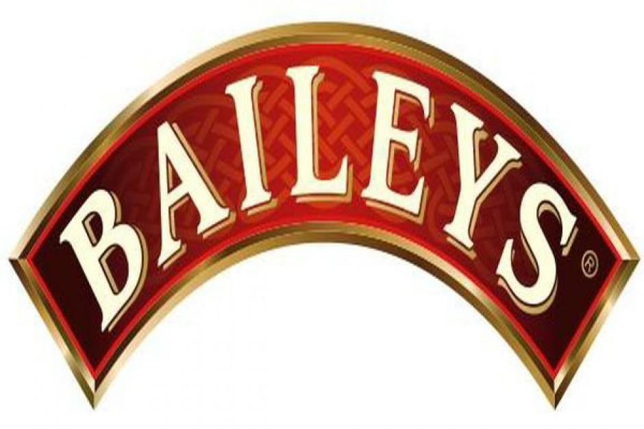 Nowy smak likieru Baileys