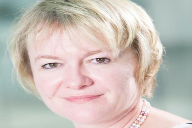 Renata Kinde-Czyż została prezesem Metro Properties w Polsce