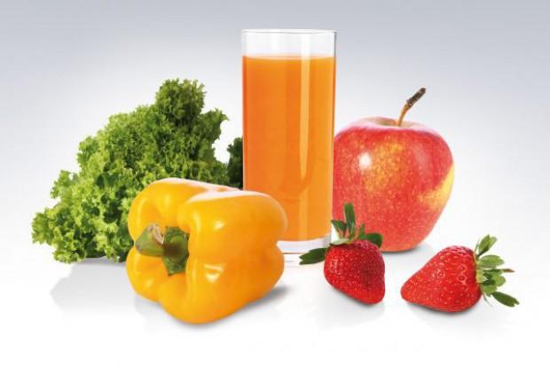 Wartość rynku ekologicznej żywności sięgnie 450 mln zł
