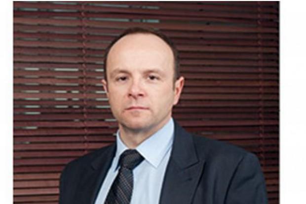 Prezes Handlu Polskiego: Dotychczasowa formuła już nie wystarcza do walki o rynek
