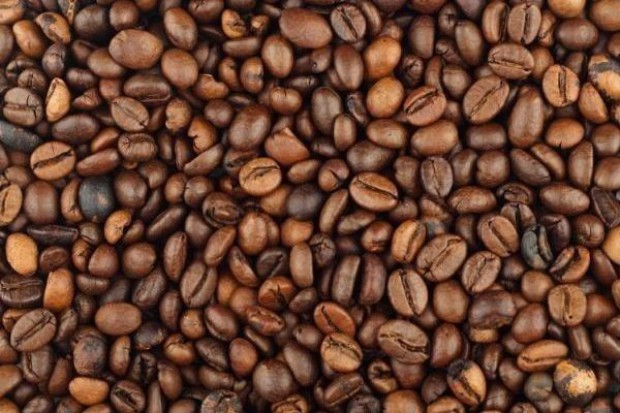 Rynek kawy w Polsce warty jest 3,15 mld zł