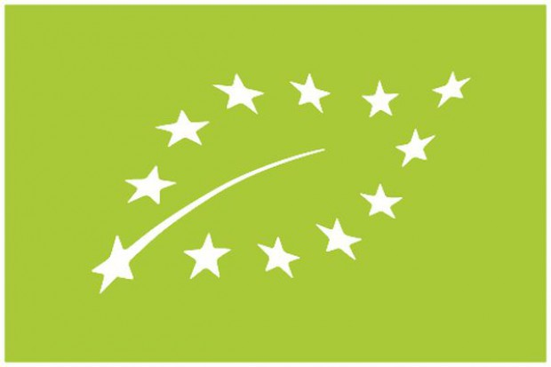Zmieni się logo rolnictwa ekologicznego na paczkowanych eko produktach