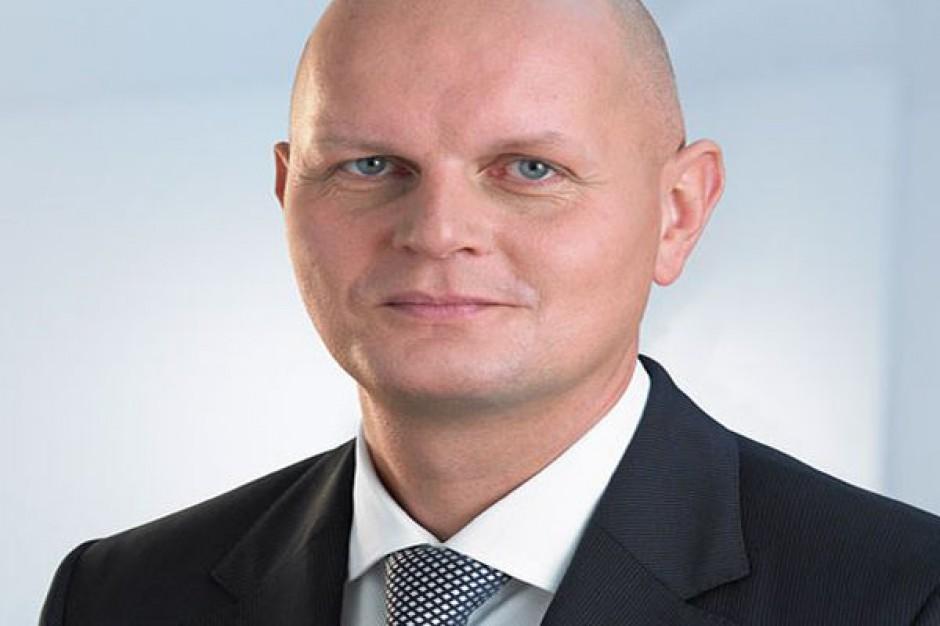 Prezes Olaf Koch: Polska to dla nas bardzo ważny rynek