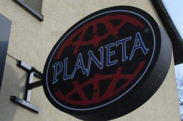 Planeta Alkohole uruchomi nowy format sklepów - Planeta Koncept