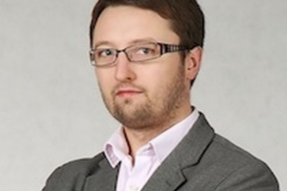 Polski rynek e-commerce wart 18 mld zł
