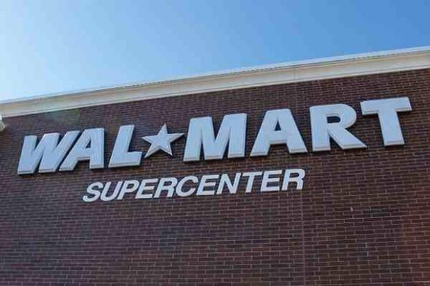 Zmiany demograficzne wpływają na spadek popularności hipermarketów