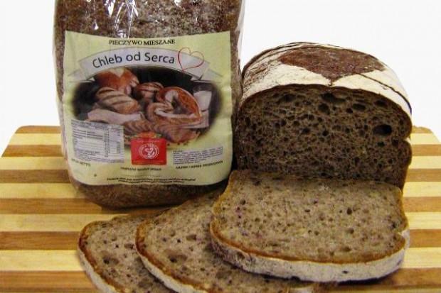 Chleb od Serca - nowość od Uldo
