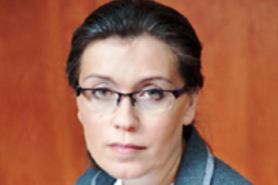 UOKiK proponuje zmiany w prawie antymonopolowym