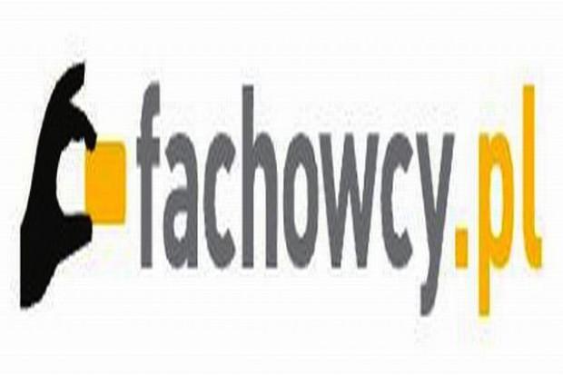 Fachowcy.pl zarobią na przyłączaniu się do wielkich dostaw dla sieci handlowych