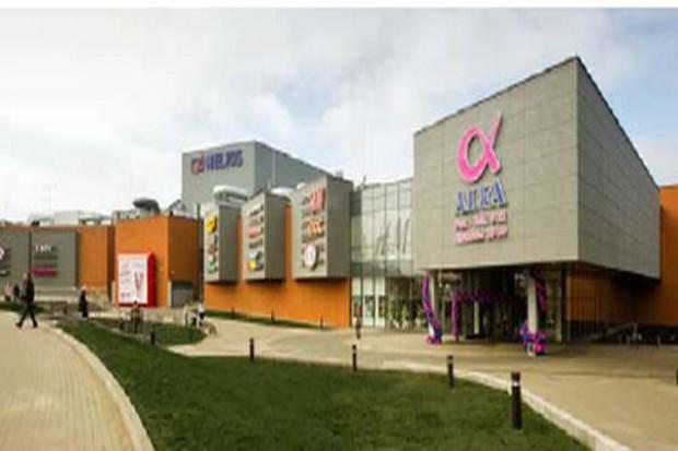 JLLS: W budowie jest 755 tys. mkw. powierzchni handlowych, większość to nowe obiekty
