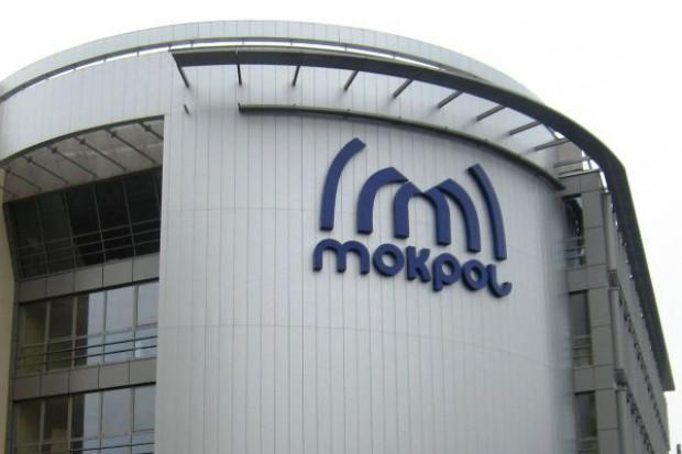 Prezes Mokopolu: Lokalne sieci powinny wiązać się z producentami