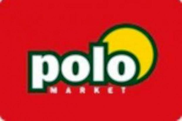 Argus Capital chce przejąć Polomarket?